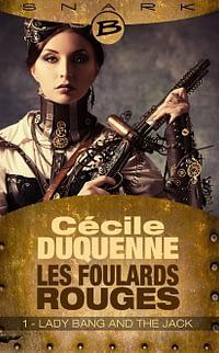 foulardsRouge1