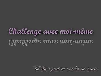 challengeAvecMoi