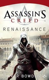 AssassinsCreedRenaissance