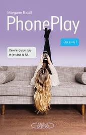 PhonePlaydev.indd