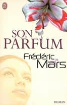 sonParfum