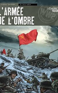 ArmeeDelombre3
