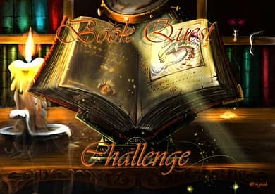 Book_Quest_Challenge_logo