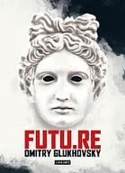 future_cover.indd