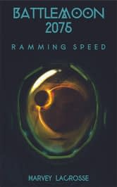 battlemoon2075_Rammin_Speed