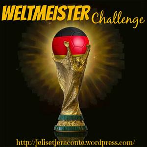 weltmeister-challenge2