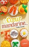 coeurMandarine