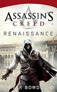 AssassinsCreedRenaissance