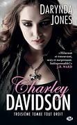 charleydavidson3