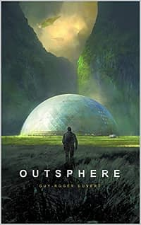 outsphere tome 1