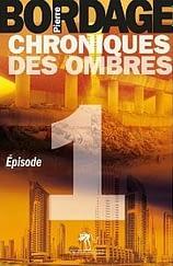chronique_ombre_1