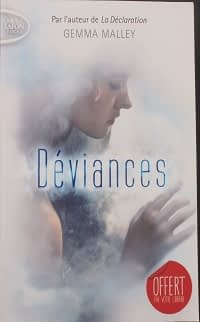 deviances