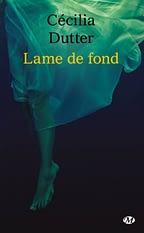lameDeFond