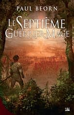 septiemeGuerrierMage