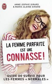 femmeParfaite
