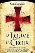louveEtCroix