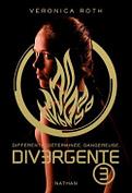 divergente-tome-3
