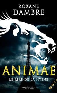 animae4