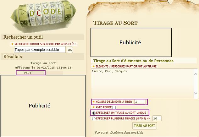 tirage_modele