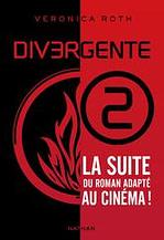 Divergente_Tome_2