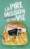 missiondemavie