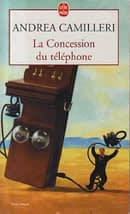 concession_telephone
