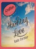 hashtag_love