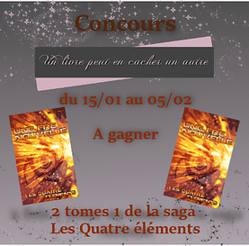 concours2