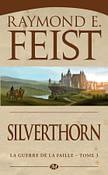 silverthorn