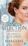 selectionSecrete