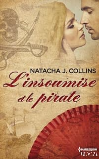 insoumiseEtPirate