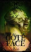 coteFace