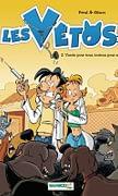 vetos2
