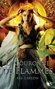 la-trilogie-de-braises-et-de-ronces-tome-2-la-couronne-de-flammes