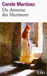 DomaineDesMurmures