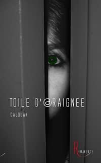 calouan-toile_d_araignee