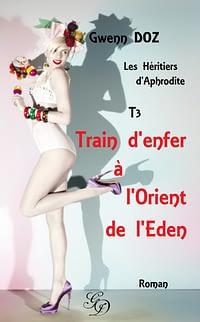 traindEnfer