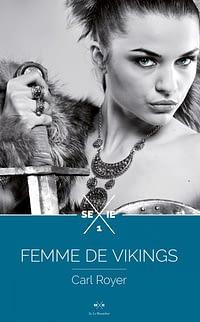 femmeViking